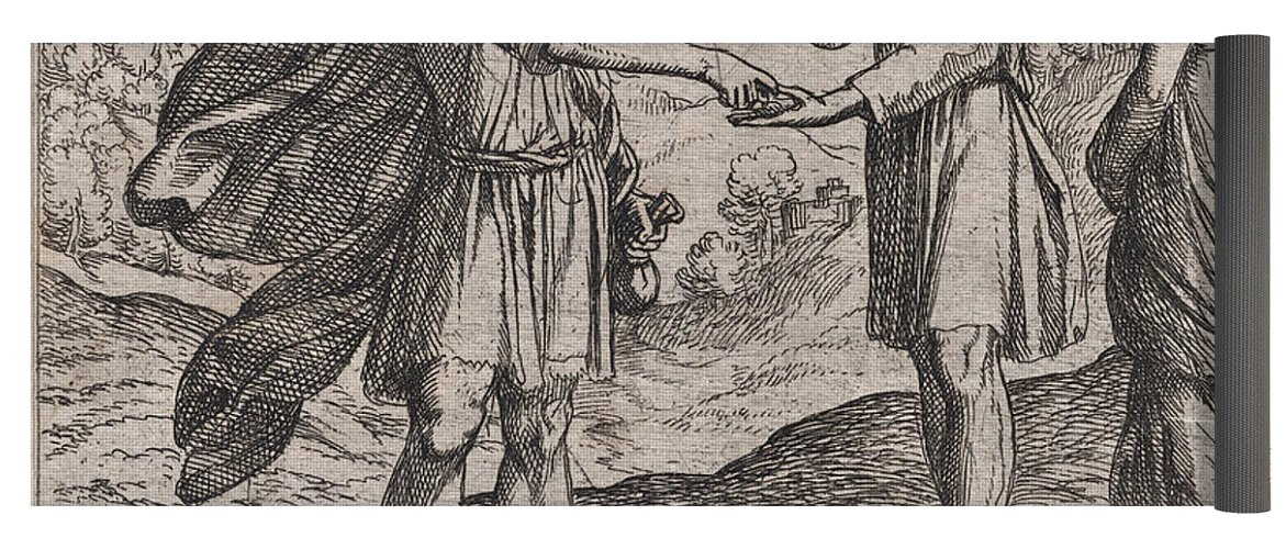 erysichthon-selling-his-daughter-antonio-tempesta.jpg