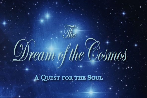 dream-of-the-cosmos-anne-baring