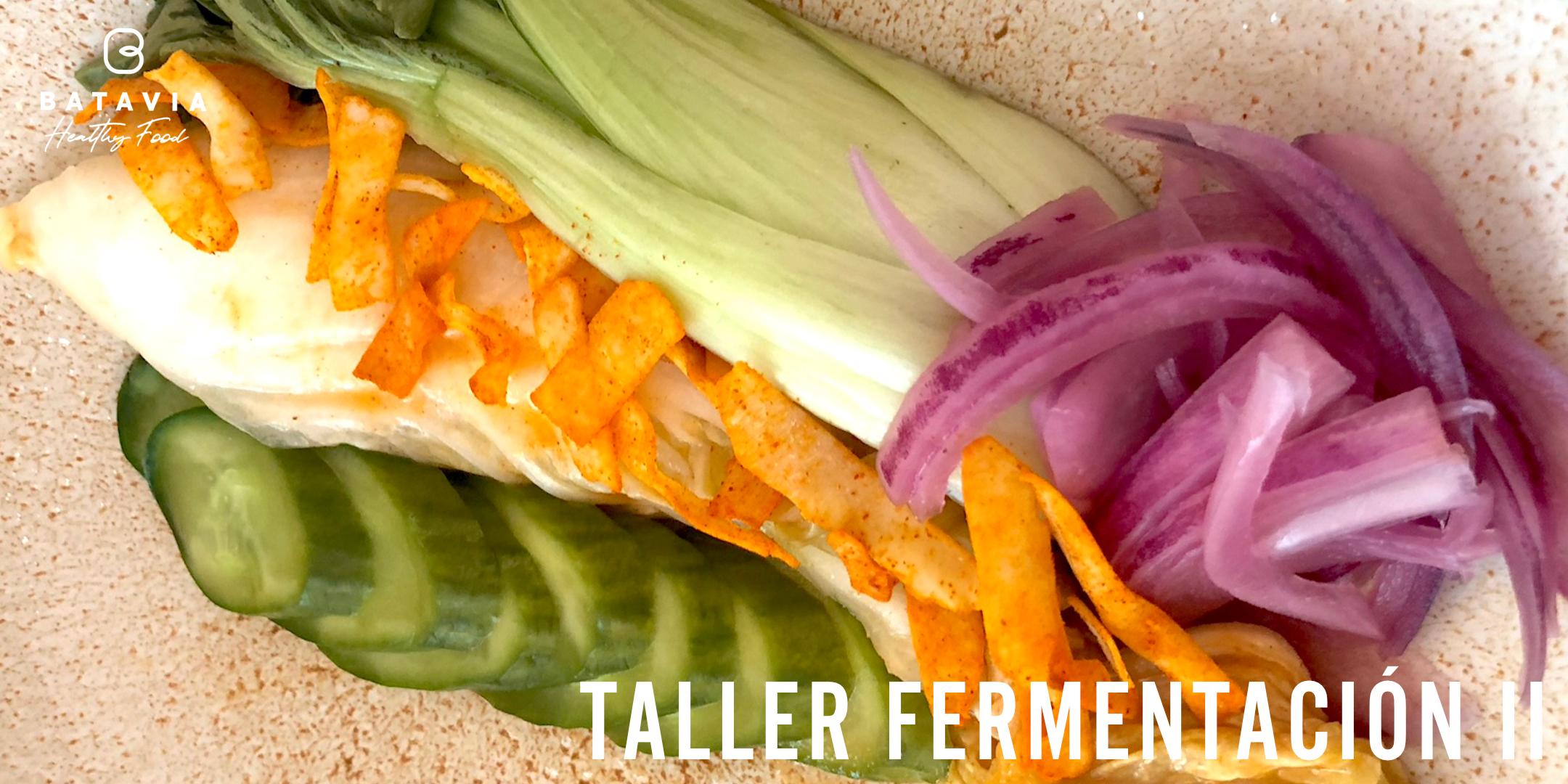 foto fermentación JL.jpg