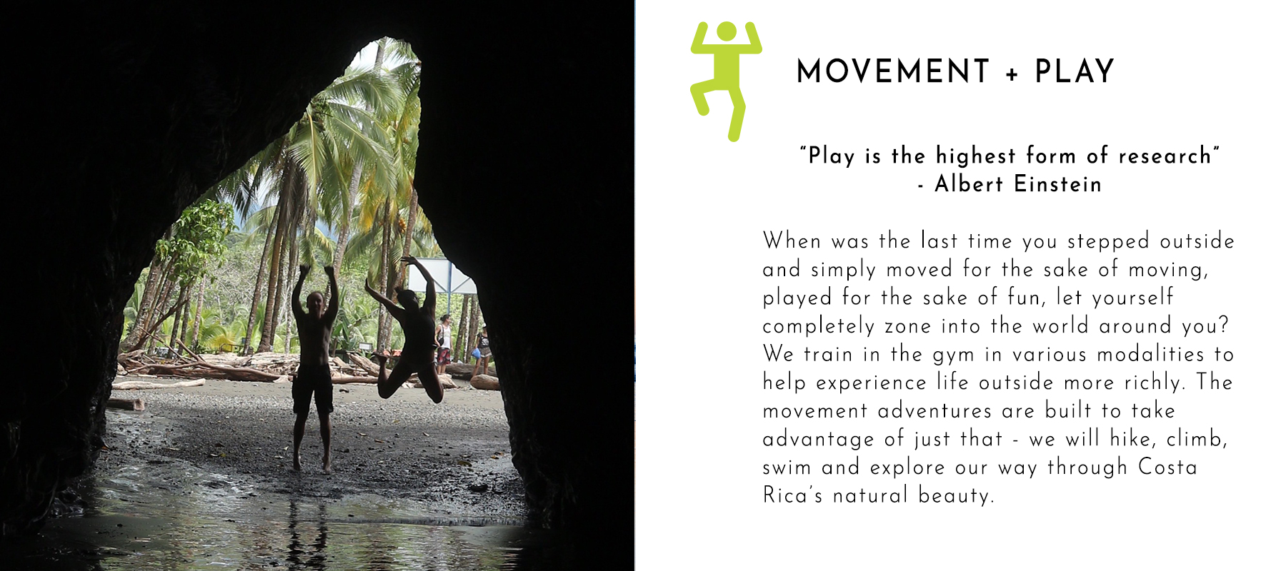 MovementNutrition_movementplay.jpg
