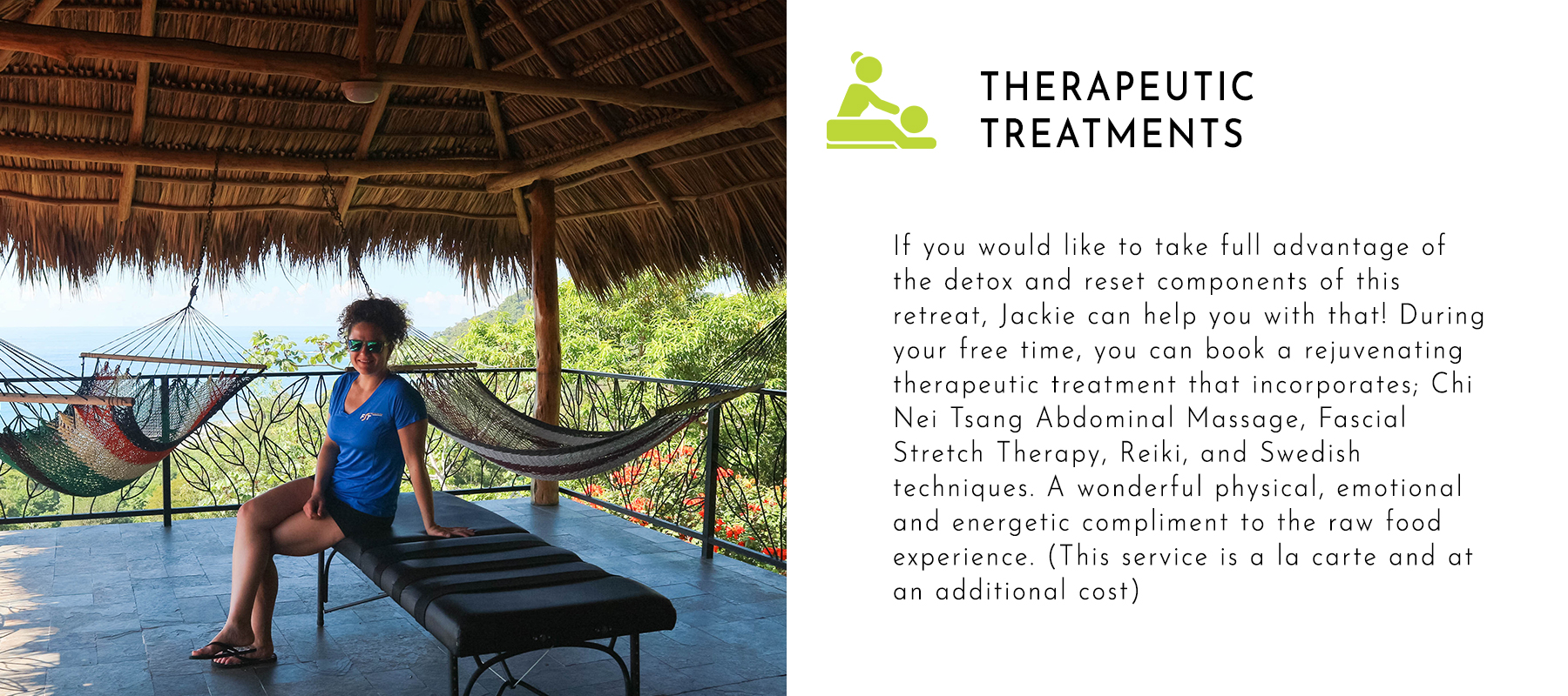 ACTIVITIES_Therapeutictreatments.jpg