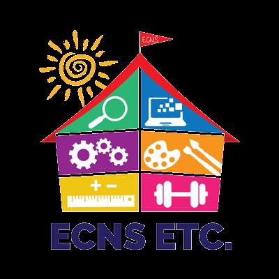 ECNS_ETC_Logo_lg.png