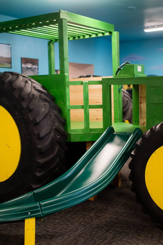 13-Huey's.Hideaway.Children's.Museum.Medford.Wisconsin.18.jpg