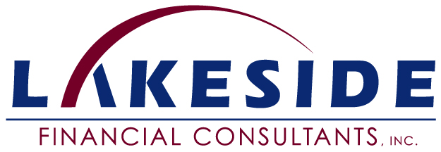 Lakeside 60633_logo_final.jpg