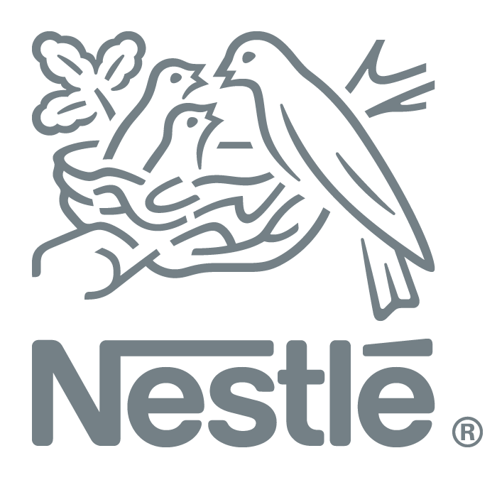 Nestle-Medford-Wisconsin.png