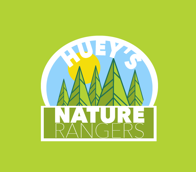 nature-ranger.png
