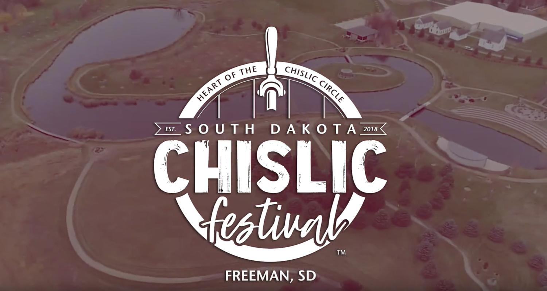 2021 South Dakota Chislic Festival