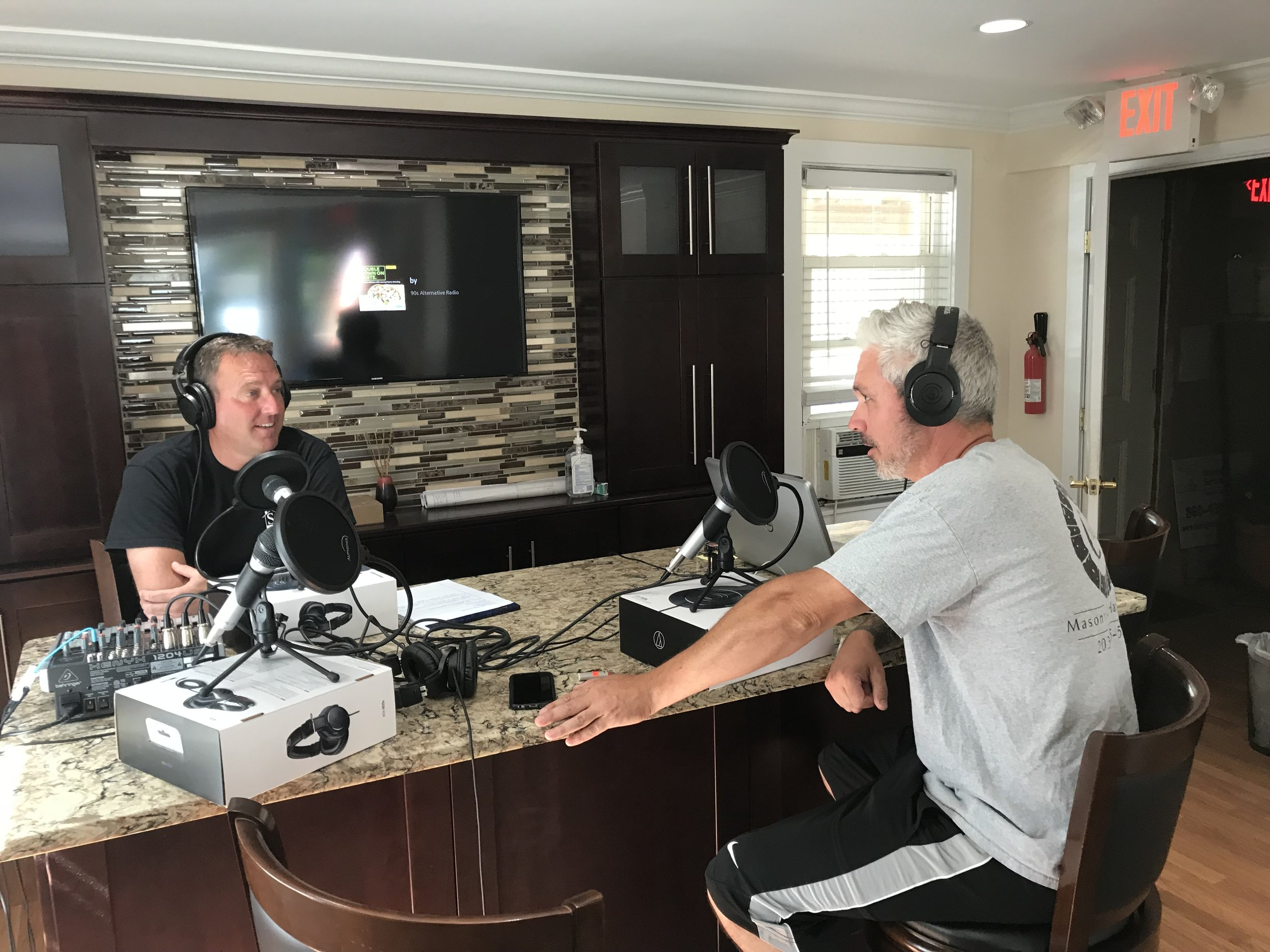 Behind the studs podcast - episode 5 - kevin mcmahon talks masonry (3).jpg