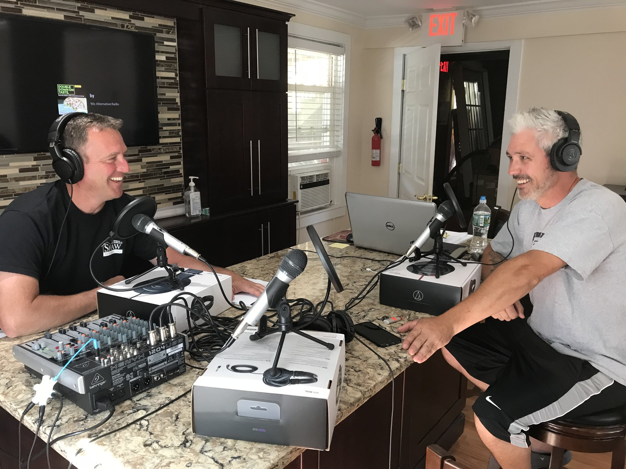 Behind the studs podcast - episode 5 - kevin mcmahon talks masonry (2).jpg