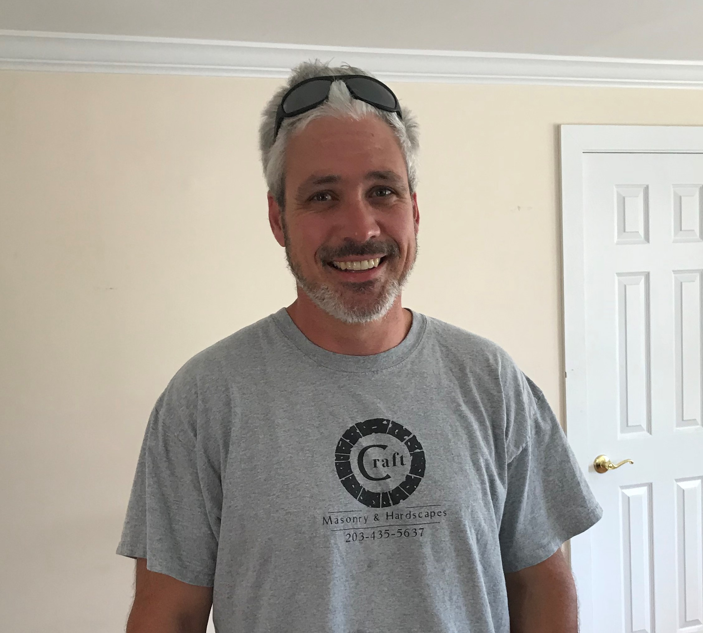 Behind the studs podcast - episode 5 - kevin mcmahon talks masonry (1).jpg