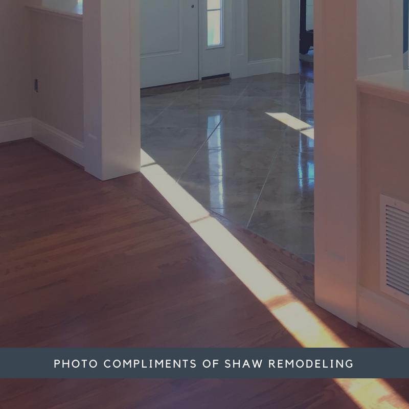 Behind the Studs Podcast - Episode 6 - Flooring materials_ tile, hardwood, lvt, carpet.png