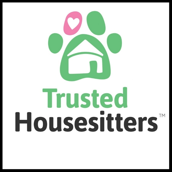 Trusted Housesitters - $139 USD/Year.25% Discount available through House Sitting - The ultimate lifestyle magazine.Up to 2,000 active sits listed mostly in Europe, Australia and the US.Uploading external references is available.