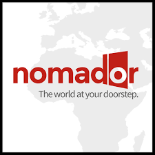 Nomador - $89 USD/Year.Discovery option available (apply up to three sits for free).Up to 500 active sits listed. Mostly European sists, especially France.Less competitive than Trusted HouseSittersCannot upload external references.