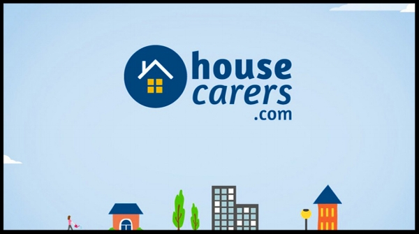 House Carers - $50 CAD/Year (free for Homeowners).10% Discount available through House Sitting - The ultimate lifestyle magazine.