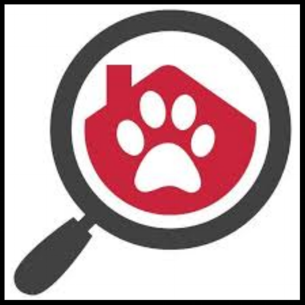 House Sit Search - Searches multiple sites at once!Possibility to use search filters based on location, dates and responsibilities, but cannot create alerts.The search will include results from: House Carers, House Sit Match, Mind My House, Nomador, Trusted Housesitters, Mindahome Australia, Happy House Sitters, Mindahome UK, Mindahome USA.