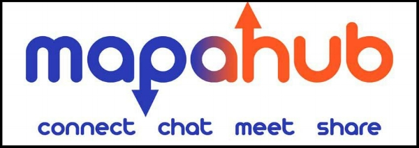 Mapahub - Meet other House Sitters and arrange meetups when sitting internationally.Free for 30 days and paid option.