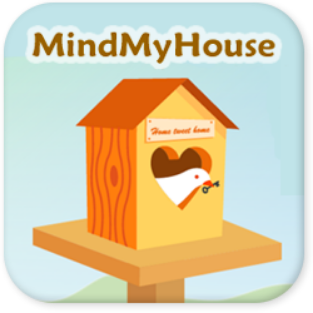 Mind MyHouse - $20 USD/Year (free for Homeowners).Up to 200 active sits from all over the world.Less competitive than TrustedHousesitters and Nomador.Uploading external references is available.