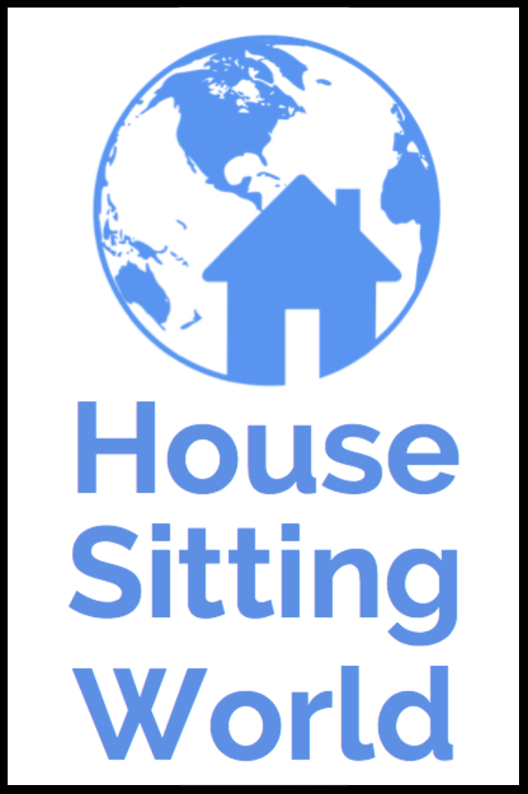 House Sitting world - Paid site that allows you to get instant real time search alerts from multiple platforms (Nomador, House Carers and House Sit Mexico).There is a basic and premium fee (currently both at $60 USD and $99USD respectively) and other types of membership packages with various benefits.