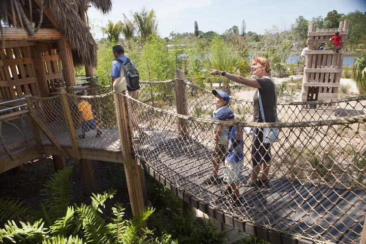 Naples_Children's_Garden_201004_081.JPG