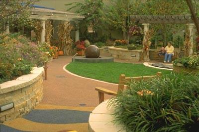 Olson Garden-5.jpg