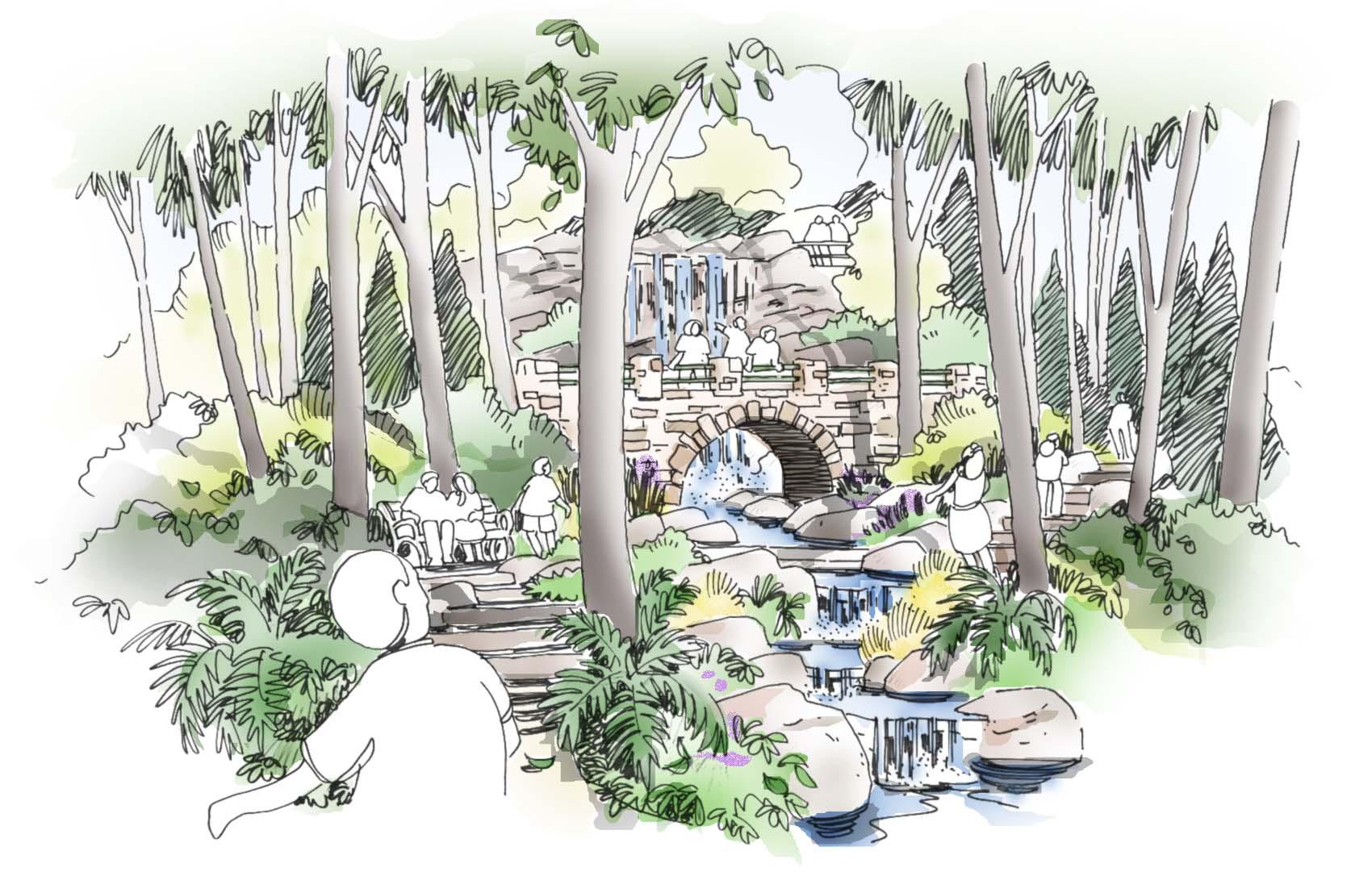 1_WaterfallTrail.jpg