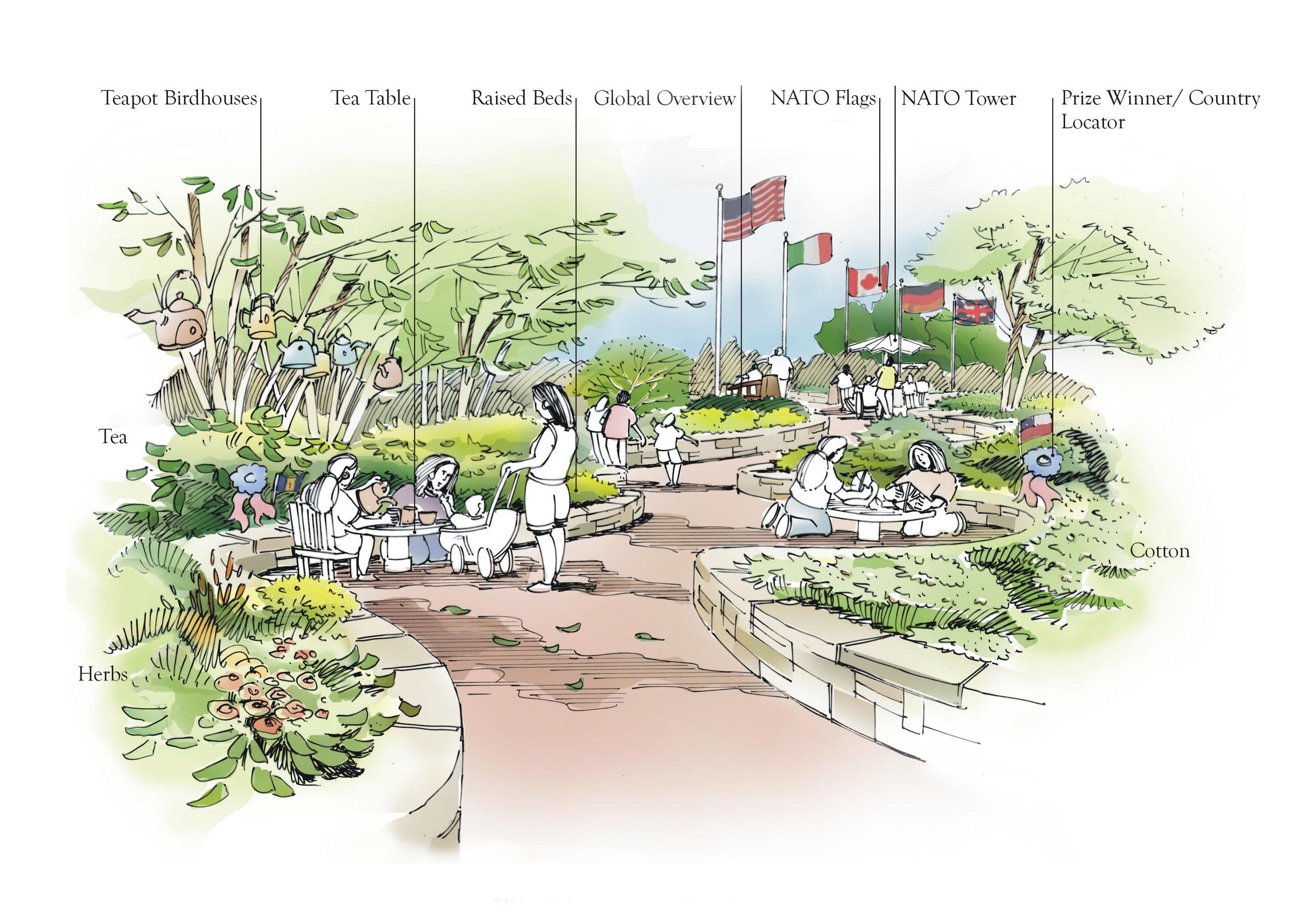 worldplants-sketch.jpg
