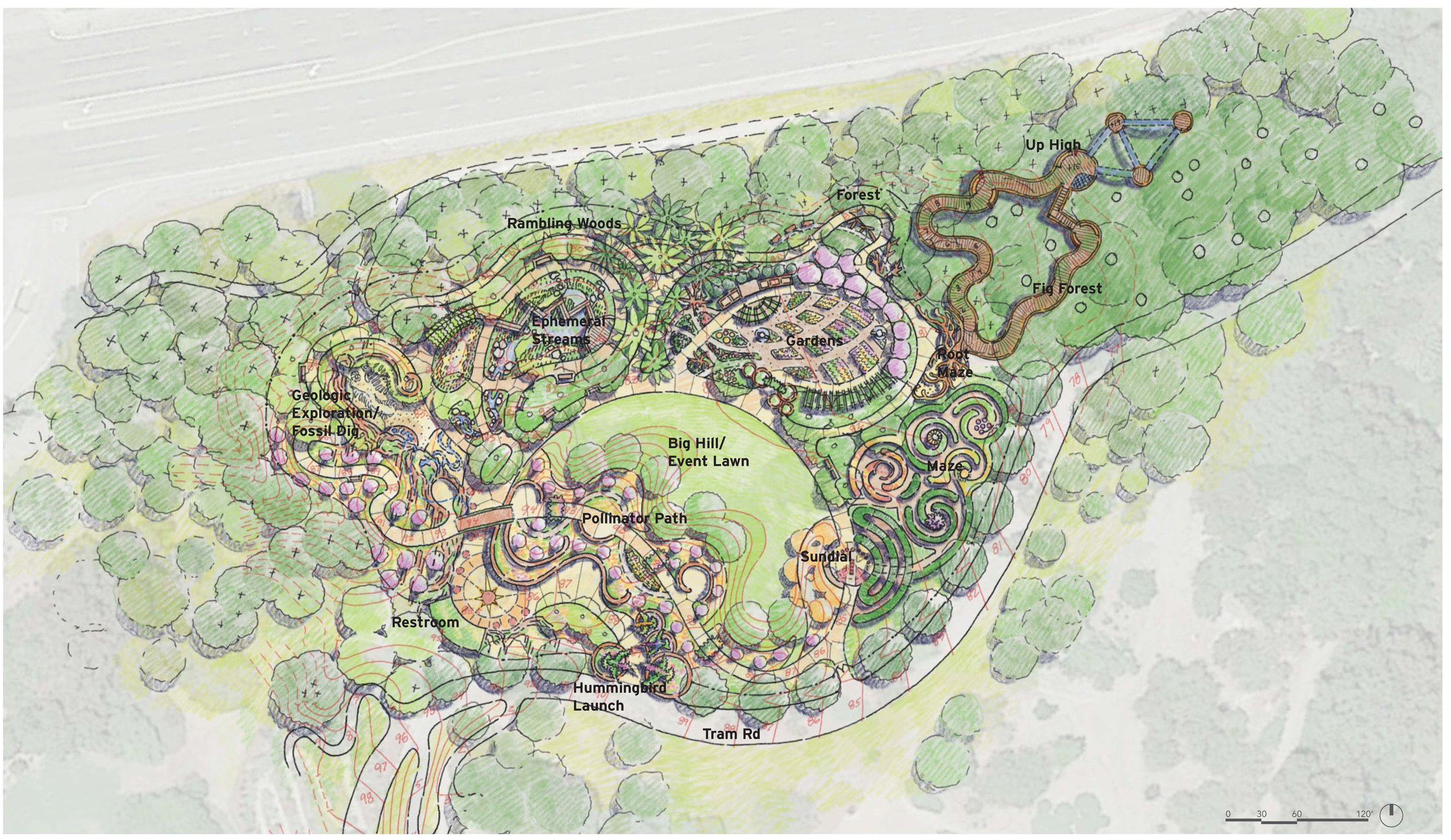 SC-Children's-Garden-plan.jpg
