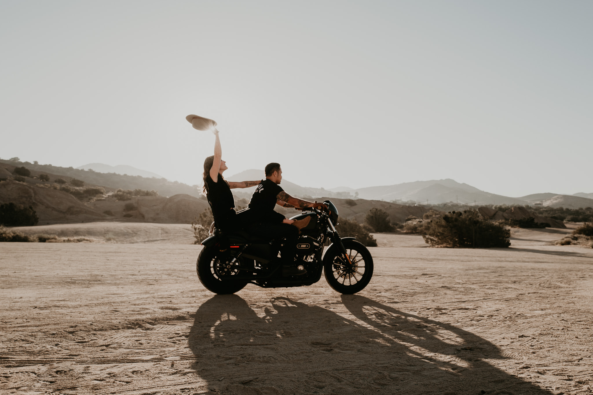 SK_California_Motorcycle_CoupleSession_61.jpg