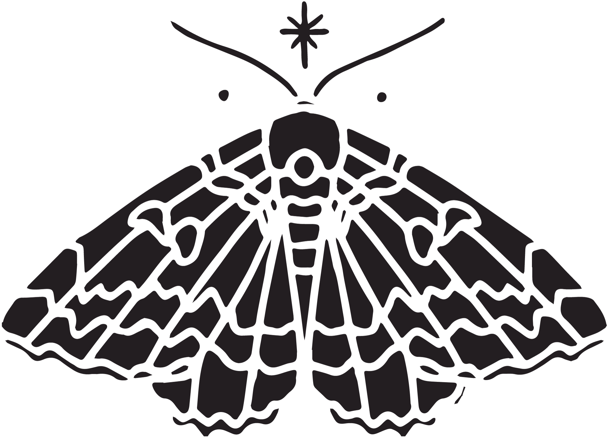 gh-moth_site.png