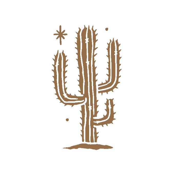 gh-cactus.png