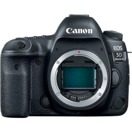 Canon 5d iv.jpg