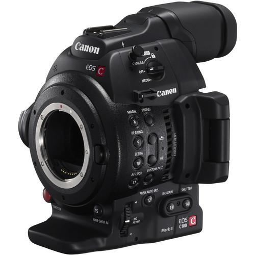 Canon C100 ii.jpg
