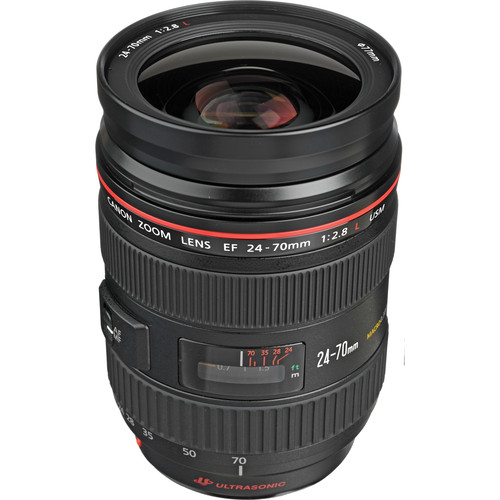 Canon 24-70.jpg