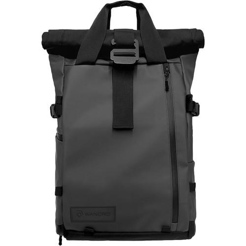 Wandrd Bag.jpg