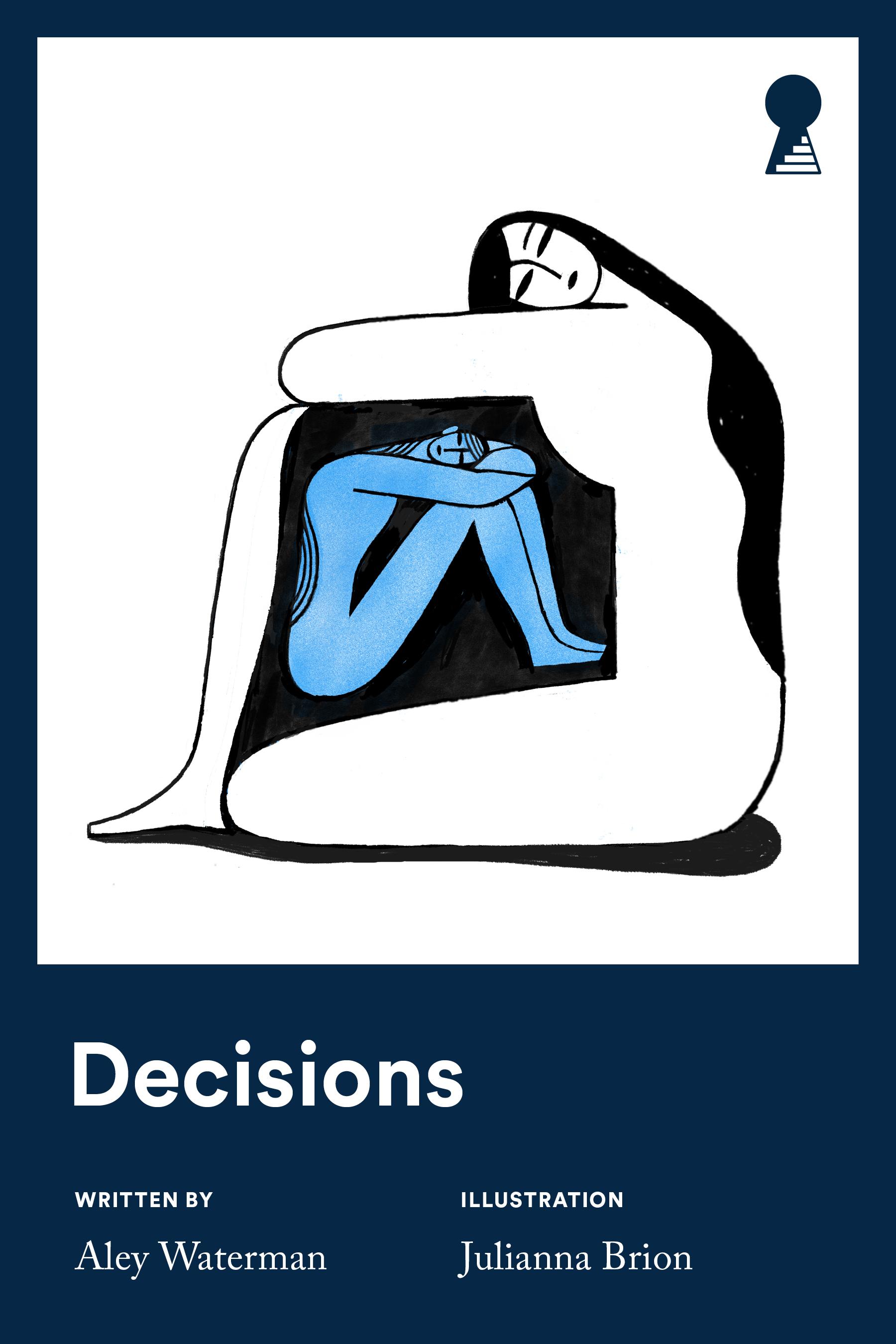 TheVault_Decisions_DesktopCover_Final.jpg