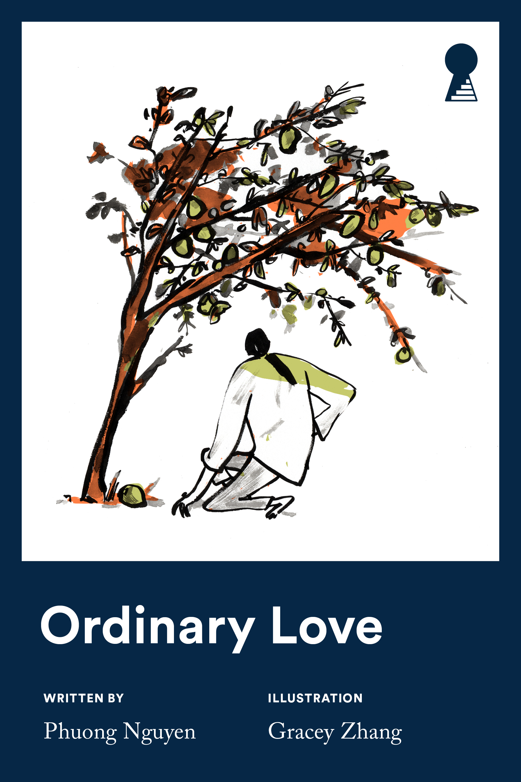 TheVault_OrdinaryLove_Cover.jpg