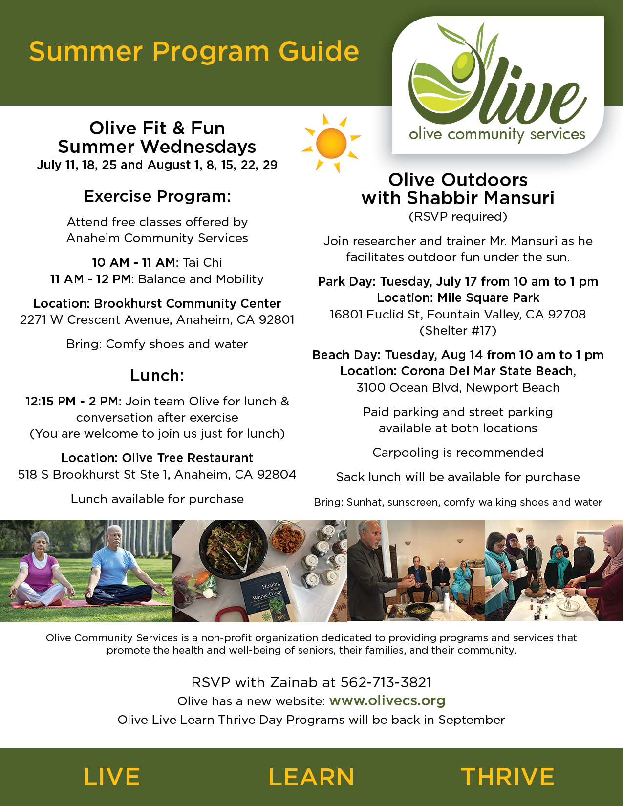 Live Learn Thrive Flyer_Summer@0,5x.png