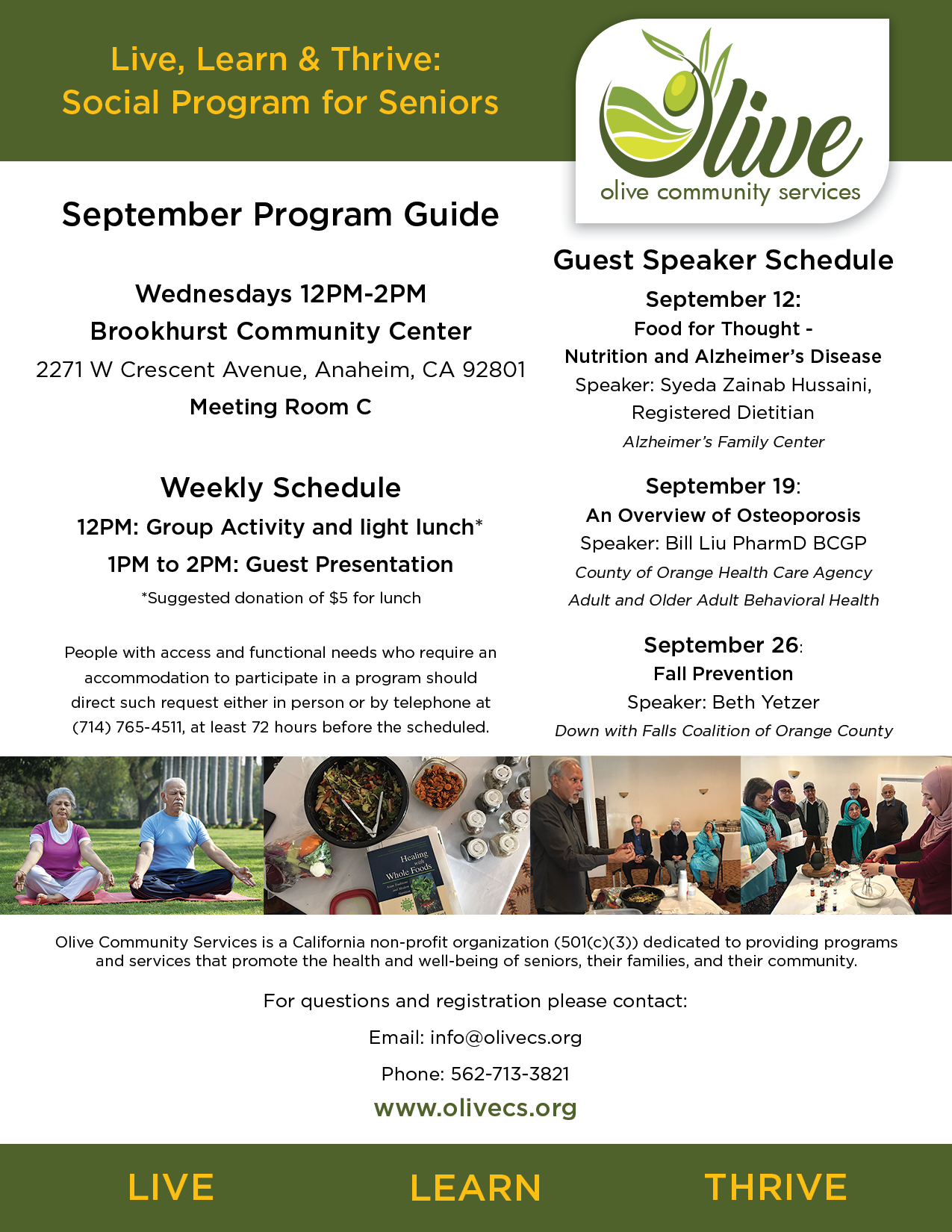 Live Learn Thrive Flyer_September 2.png