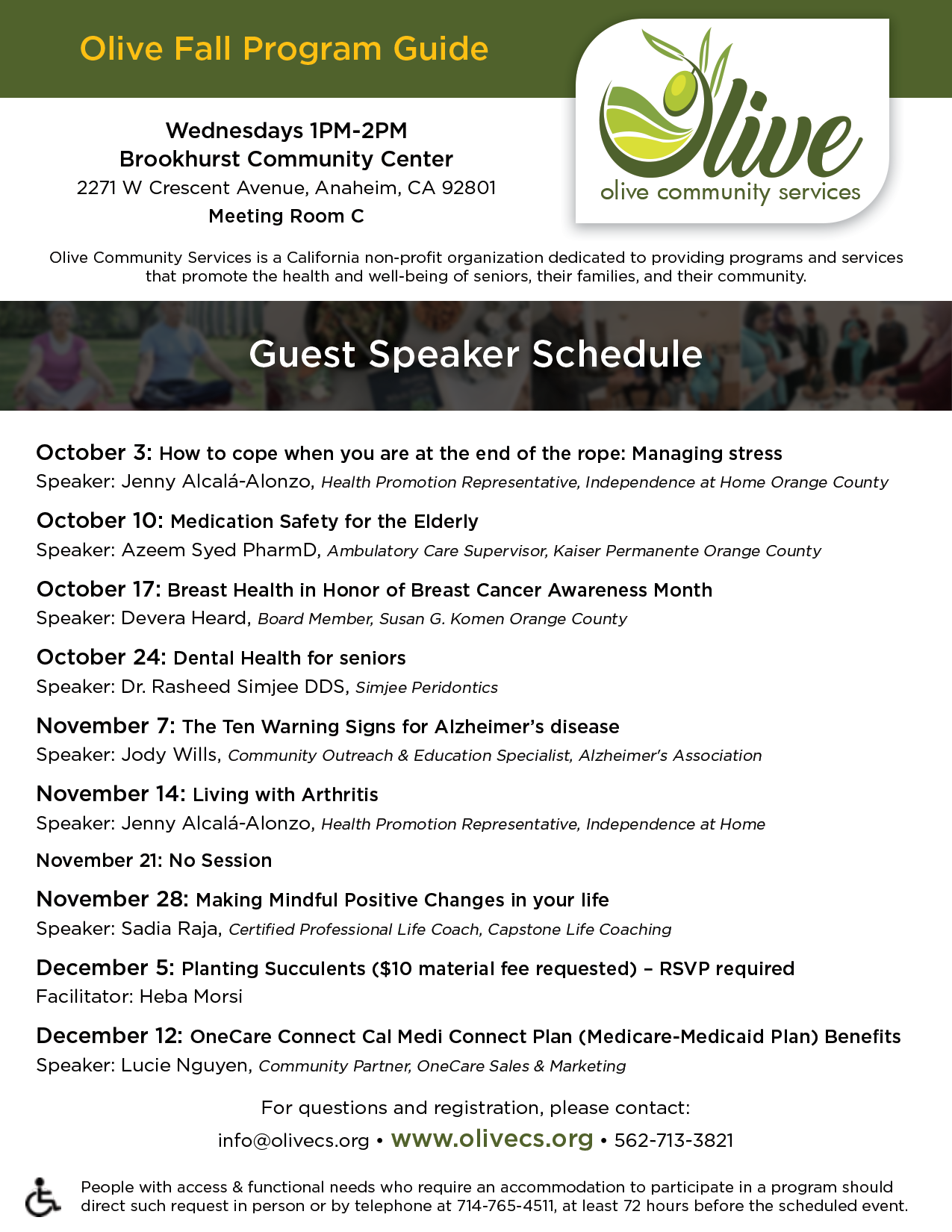 Live Learn Thrive Flyer_Fall 2018 Guest Schedule.png