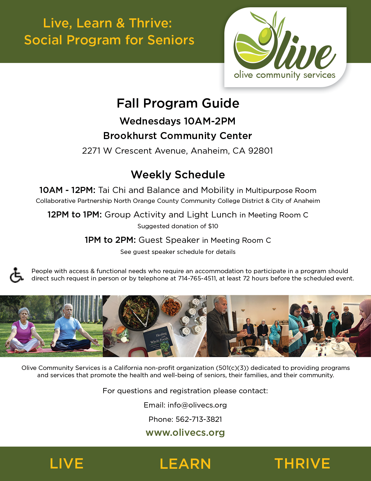 Live Learn Thrive Flyer_Fall 2018.png