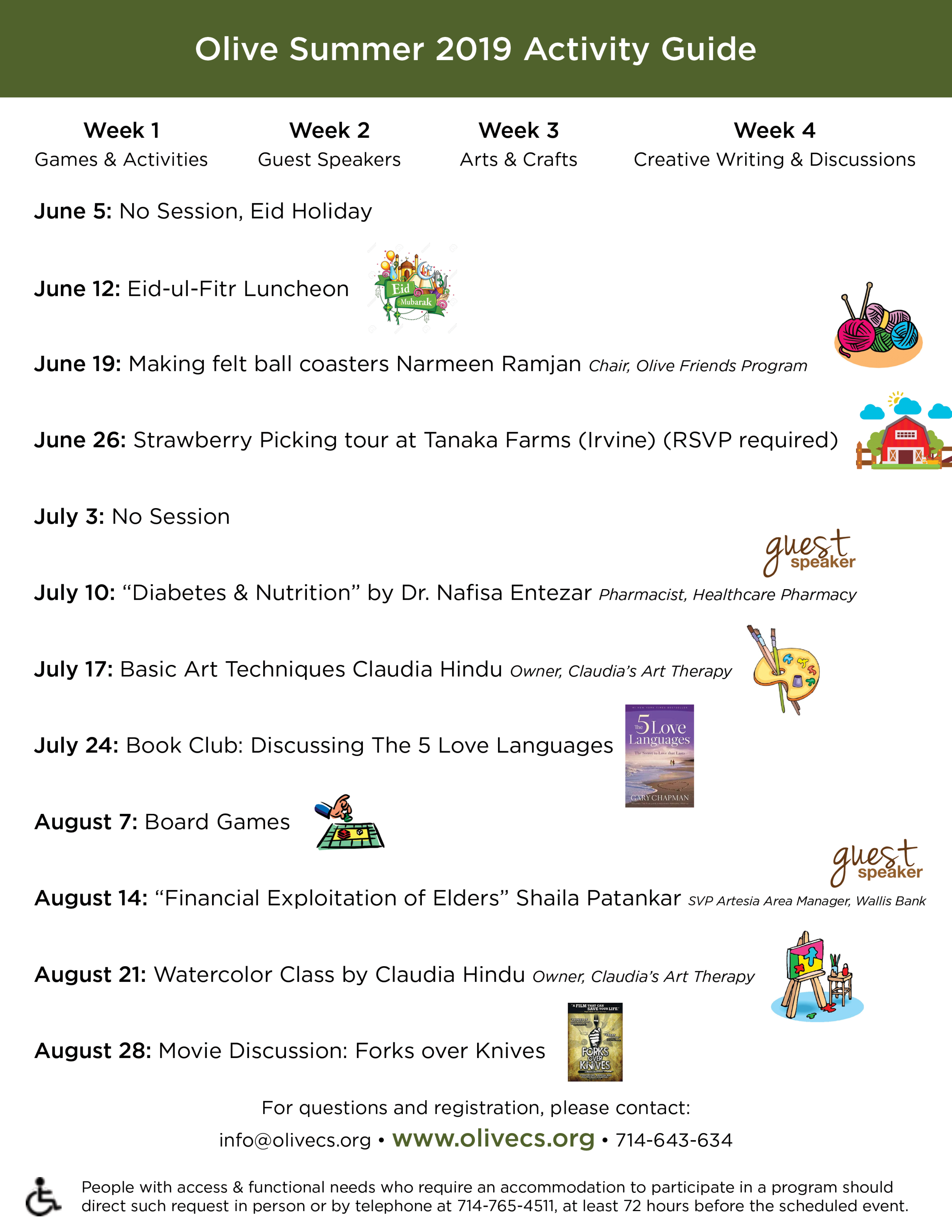 LLT Flyer_Summer_2019 Guest Schedule.png