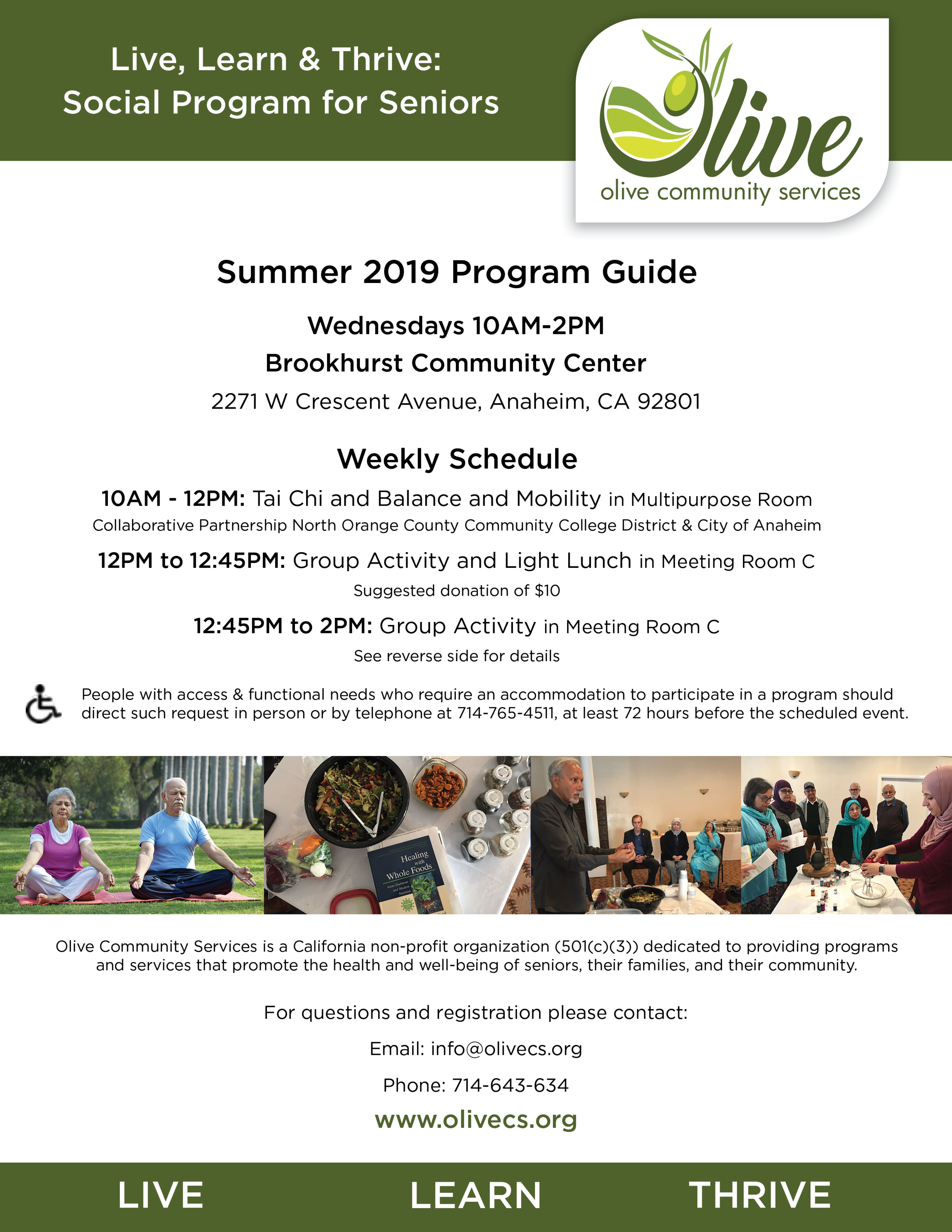 Live Learn Thrive Flyer_Summer_2019.png