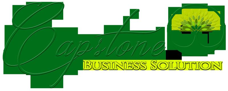 Logo-Capstone-SiteHeader.png