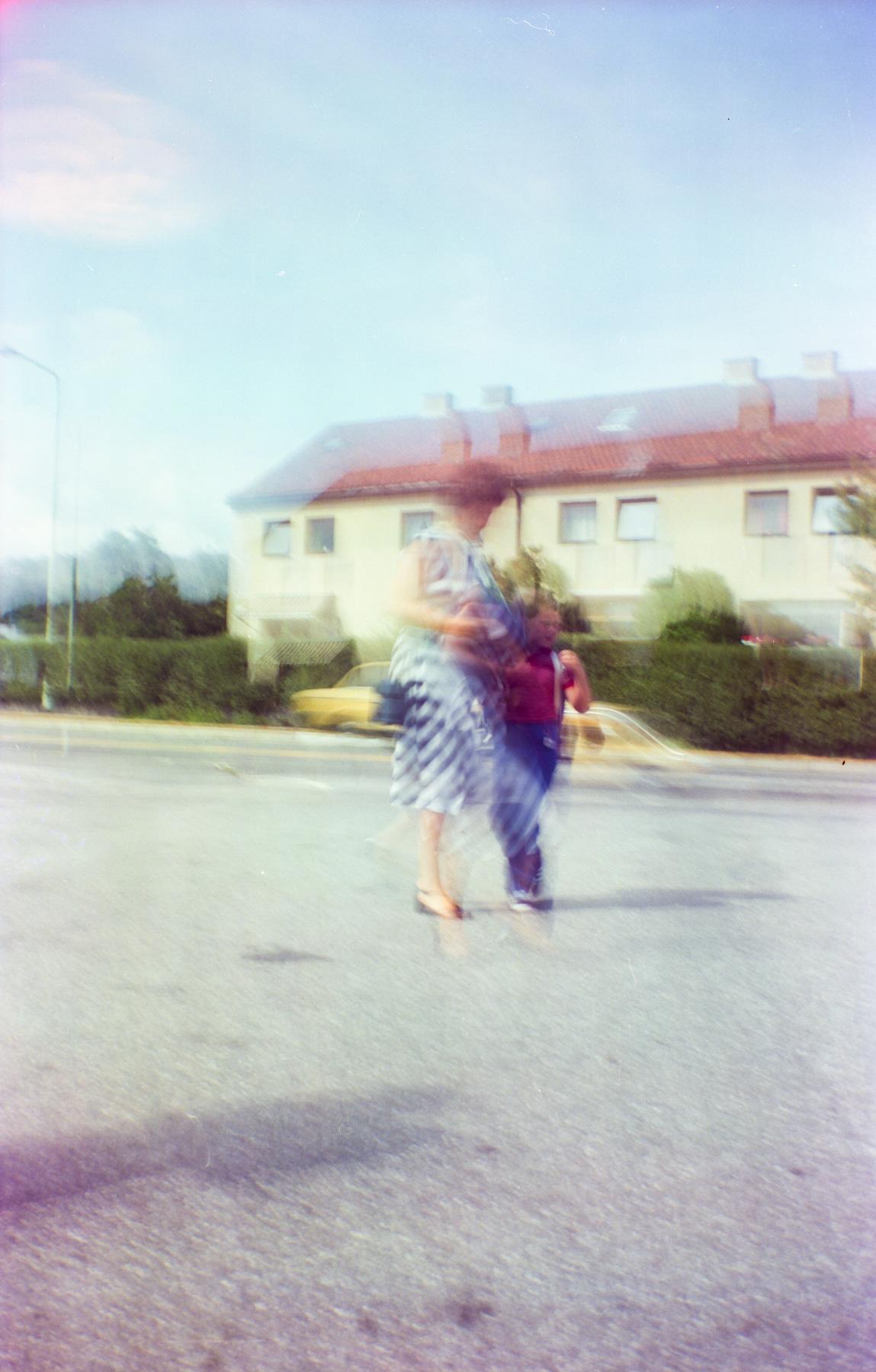 1982_005.jpg