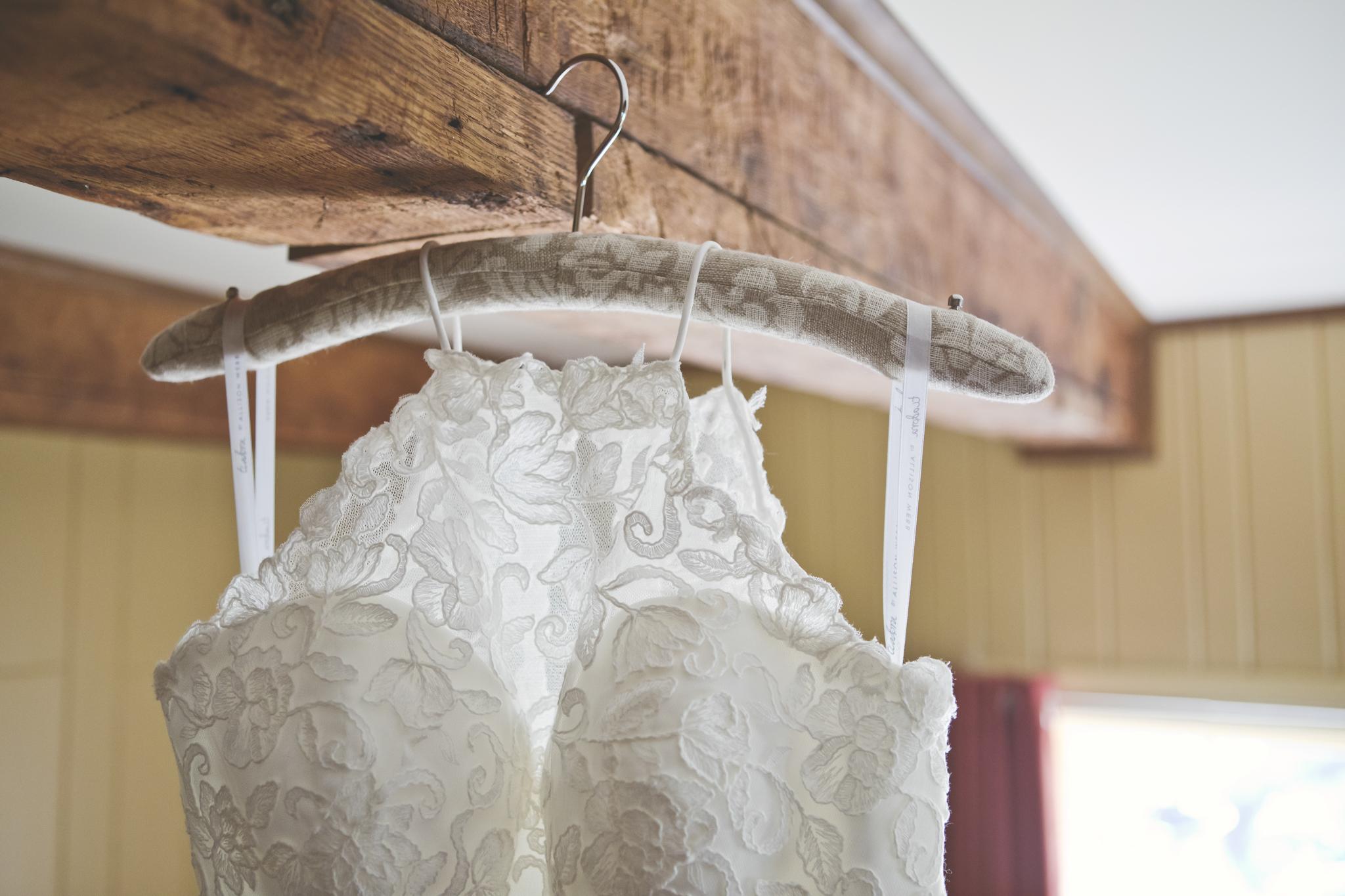 Laurel Falls Wedding Shoot- Photos by Studio Misha Photography00028.JPG