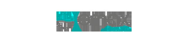 omax health client logo alt.png