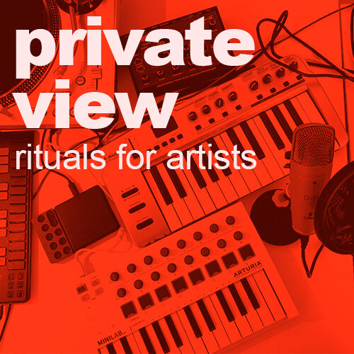 RAR_Podcast_PrivateView_003.jpg