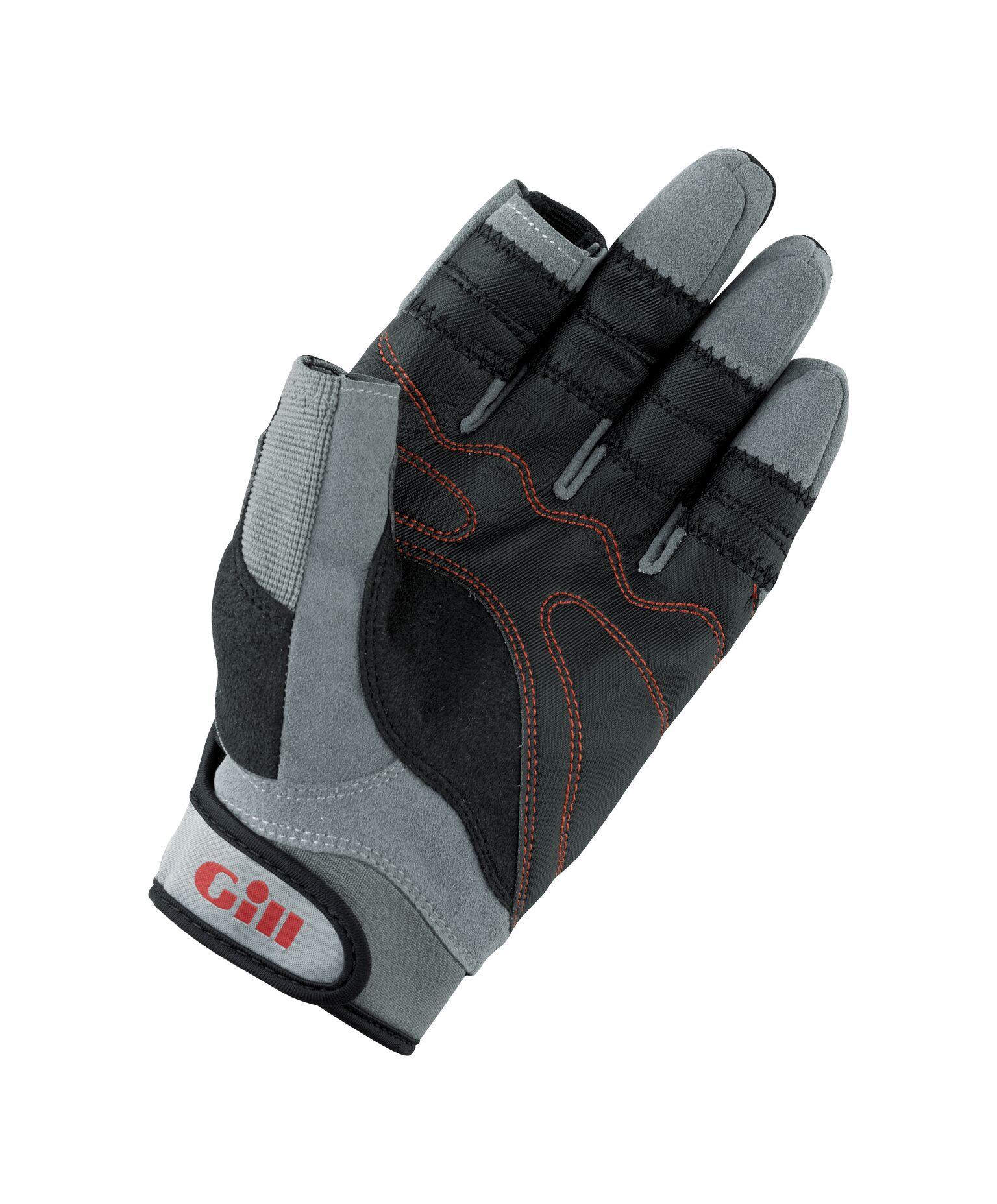 Gill Championship Glove - Long Finger