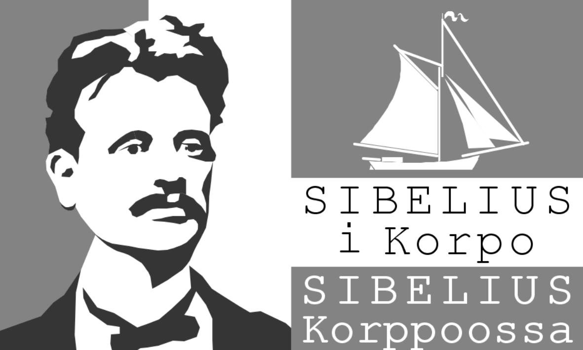 Korppoo logo.1.jpg