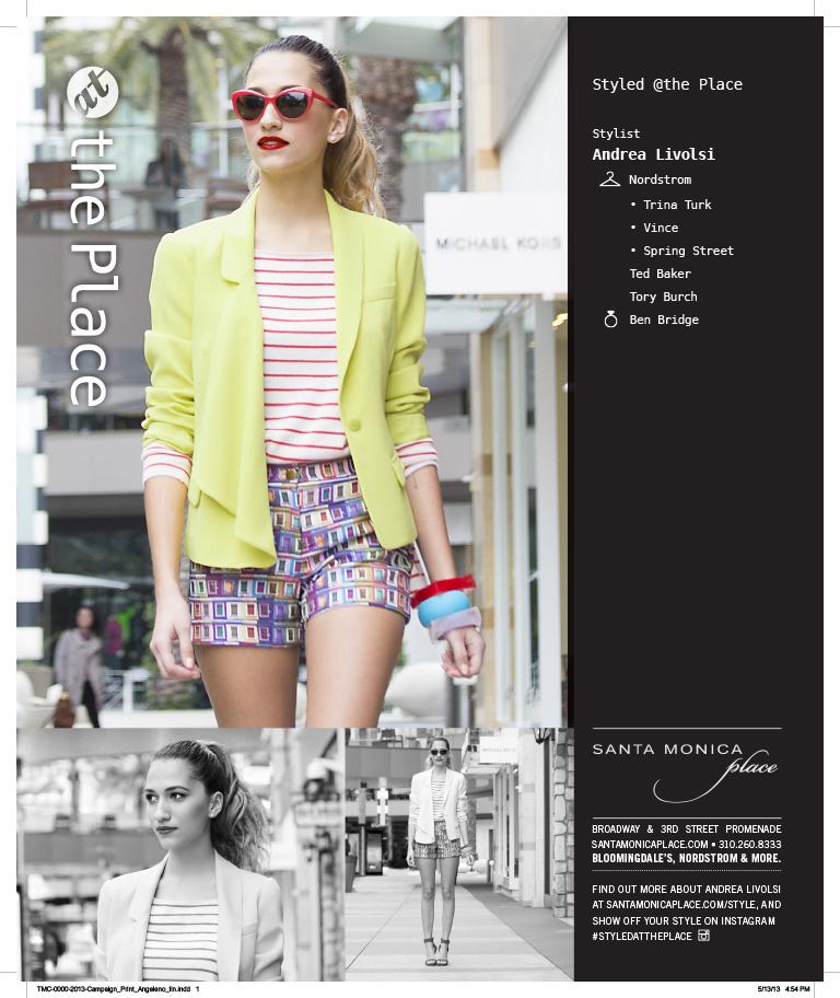 andrealivolsi_fashion_32.jpg